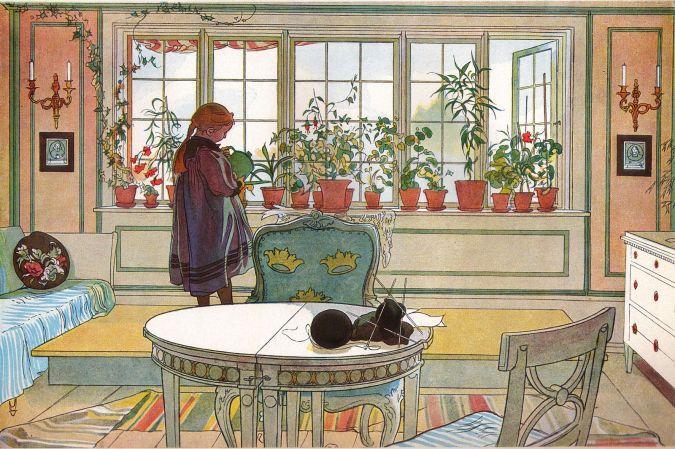Blomsterfönstret_av_Carl_Larsson_1894.jpg