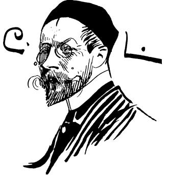 Carl_Larsson_selfportrait_1891.png