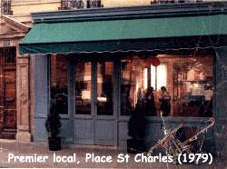 local1979.jpg