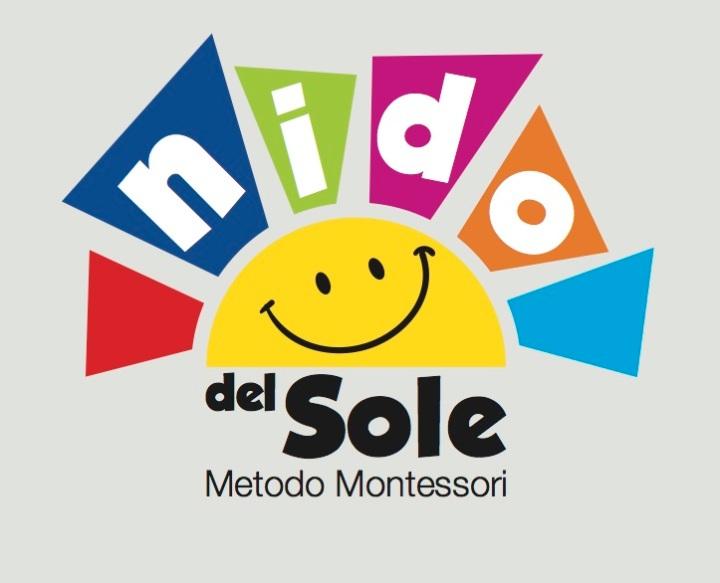 nido_del_sole logo