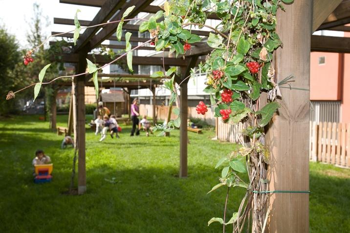 giardino_asilo