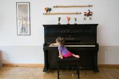 pianoforte_asilo